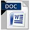 doc logo 60x60