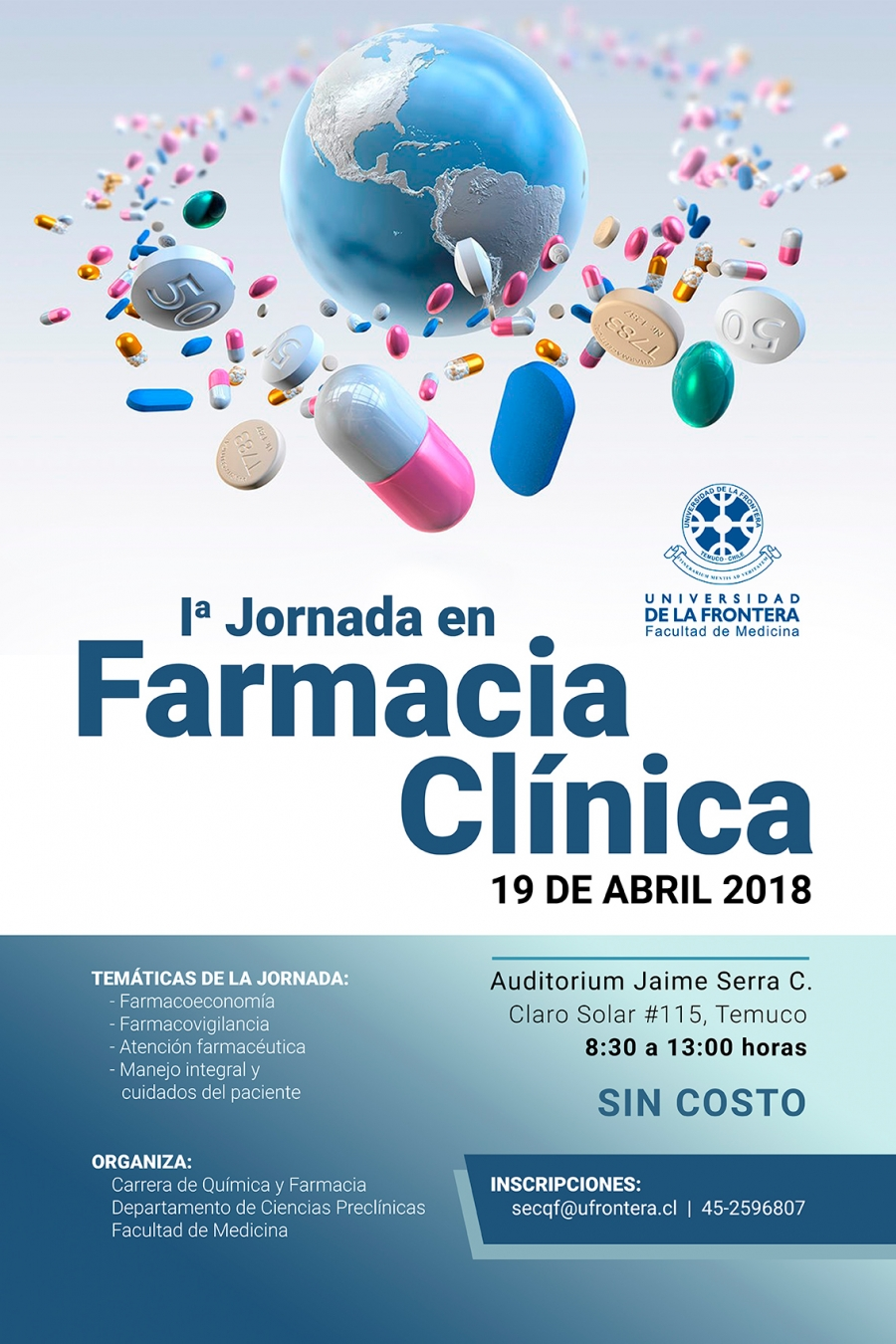 2018-04-02-farmacia-clinica_XL.jpg