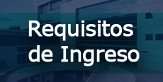 caluga requisitos de ingreso