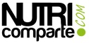 logo nutricomparte